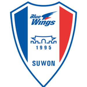 Suwon Bluewings Logo 512×512 URL