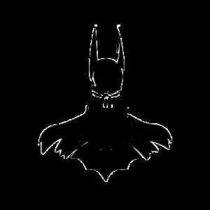 batman dls logo