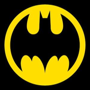 batman fts logo