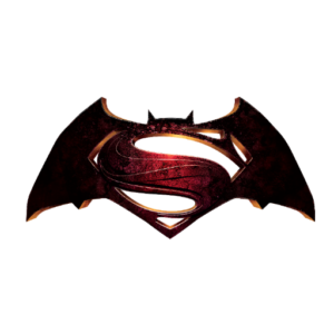 batman logo 512x512