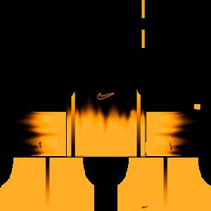 Nike Kits 2019 Dream League Soccer