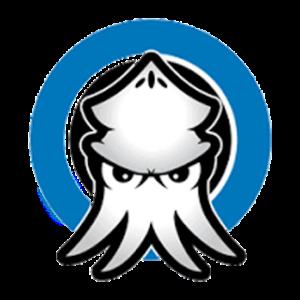 octopus fts Logo