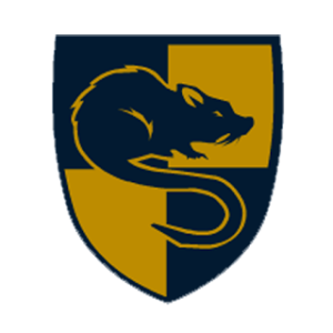 rat Dream League Soccer Logo