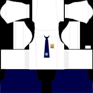 School Uniform 2019 Dls Kit