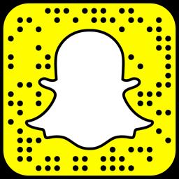 snapchat dls logo