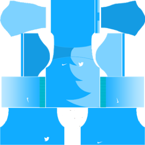 twitter dls kit 2019