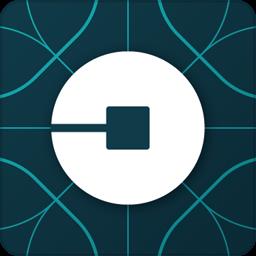 uber dls logo