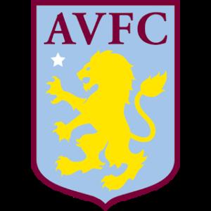 Aston Villa FC Logo URL