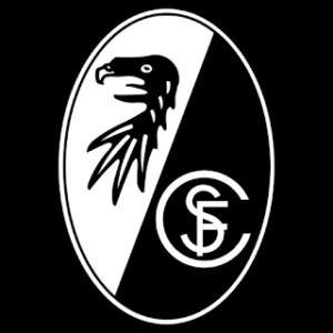 SC FreiburgLogo URL