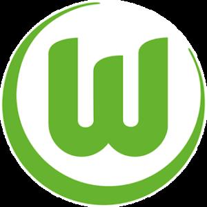VfL Wolfsburg Logo 512×512 URL
