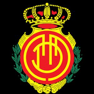 Mallorca CF Logo