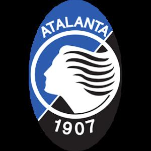 Atalanta Logo 512x512