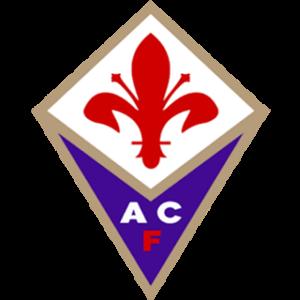 Fiorentina Fc Logo 512×512