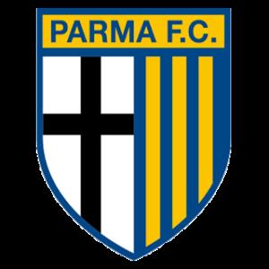 Parma Logo 512×512