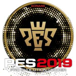 Pes logo 512x512