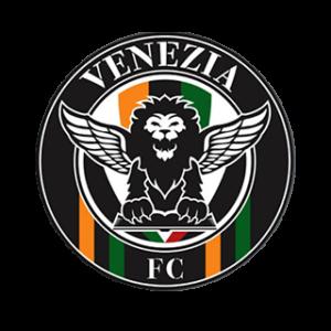 Venezia Logo 512 × 512