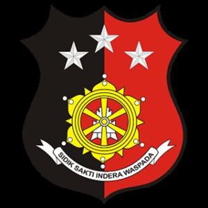 army 512x512 logo