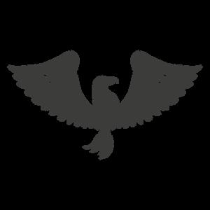 bird logo 512x512