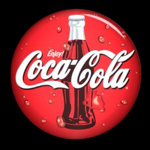 coca cola 512x512 logo