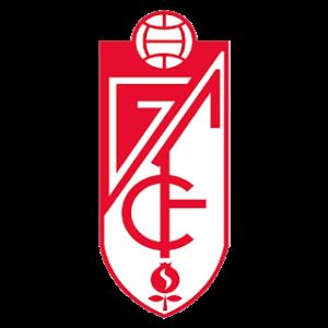 Granada cf Logo URL
