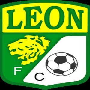 Club León Logo URL