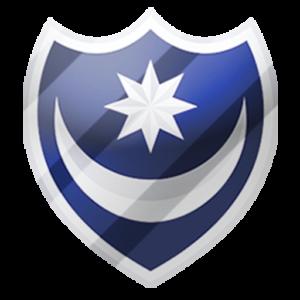 Portsmouth FC Logo URL