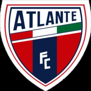 Atlante FC Logo URL