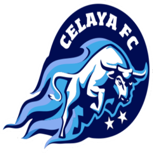 Celaya FC Logo URL