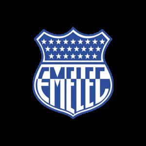 Emelec Logo 512×512 URL