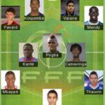 Best France Formation