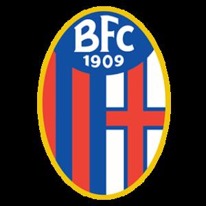 Bologna Logo 512x512