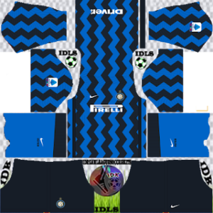Inter Milan Dls Kits 2021 Dream League Soccer 2021 Kits Logos