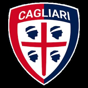 Cagliari FC Logo URL