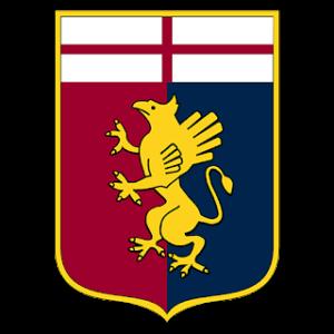 Genoa FC Logo URL