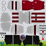 Sheffield United FC DLS Kits 2021 – DLS 2021 Kits and Logos