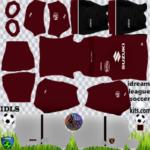 Torino FC DLS Kits 2021 – Dream League Soccer 2021 Kits & Logos
