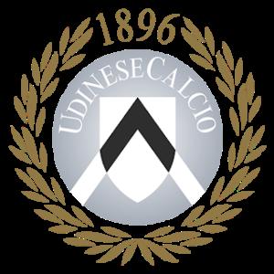Udinese FC Logo URL