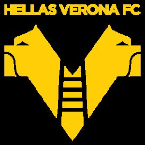 Verona FC Logo URL