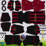 Atlanta United DLS Kits 2021