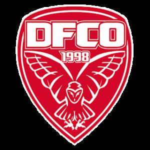 Dijon FC Logo URL 512x512