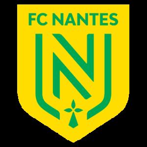 FC Nantes Logo URL 512x512