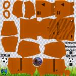 Houston Dynamo DLS Kits 2021 – Dream League Soccer 2021 Kits, Logos