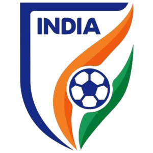 India DLS Logo URL