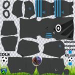 Minnesota United DLS Kits 2021 – Dream League Soccer 2021 Kits Logos