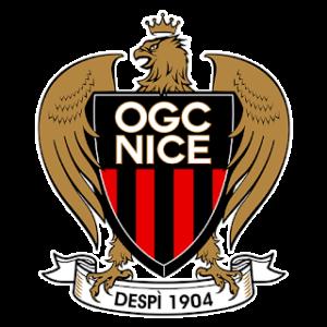 OGC Nice Logo URL 512x512