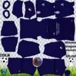 Orlando City SC DLS Kits 2021 – Dream League Soccer 2021 Kits Logos