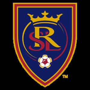 Real Salt Lake Logo URL 512x512
