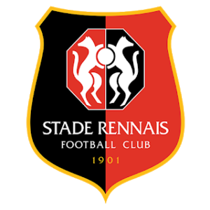 Stade Rennais Logo URL 512x512