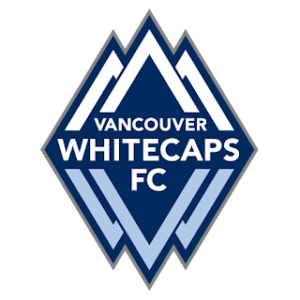 URL do logotipo da Vancouver Whitecaps 512x512