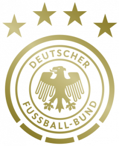 Germany Logo URL